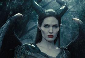 Maleficent - Signora del male, ecco il trailer ufficiale