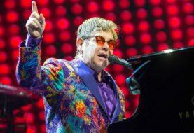 Elton John si è battuto perché Rocketman fosse vietato ai minori