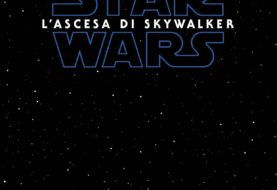 Star Wars: L'Ascesa di Skywalker, svelata la durata del film