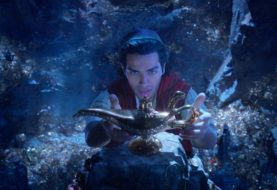 Aladdin - Recensione