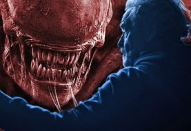 Alien, il terzo prequel sarà ancora diretto da Ridley Scott