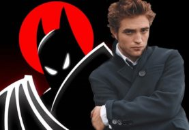 The Batman, Robert Pattinson ad un passo dal ruolo