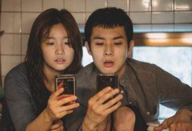72° Festival di Cannes, tutti i premi: Palma d'Oro a Parasite di Bong Joon-ho