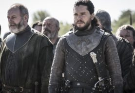 Game of Thrones 8x05 - The Bells - Recensione [Spoiler]