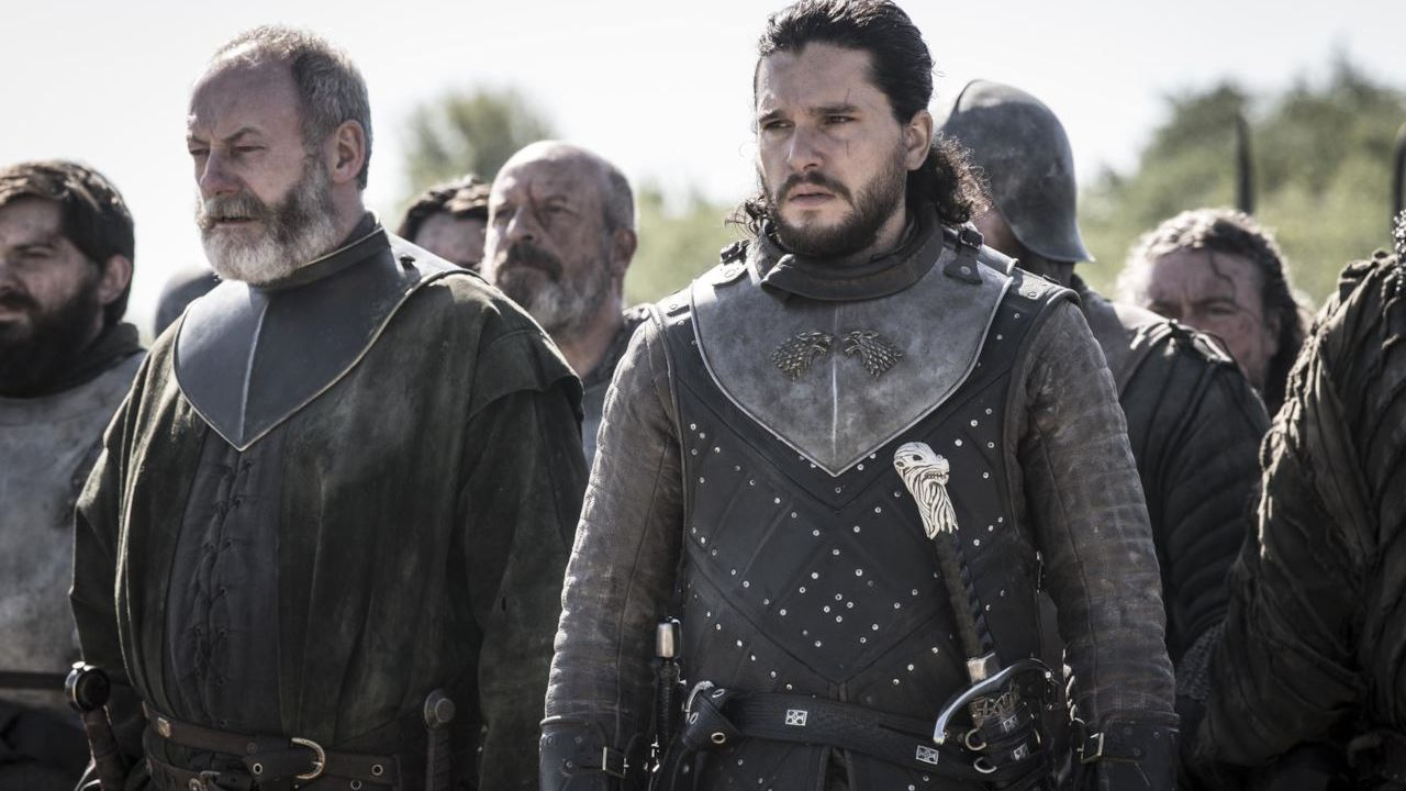 Game of Thrones 8×05 – The Bells – Recensione [Spoiler]
