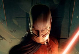 Star Wars, un film basato su Knights of the Old Republic è in produzione