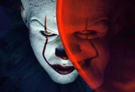 IT: Capitolo 2, la reazione di Stephen King