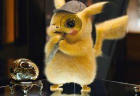 Pokémon: Detective Pikachu, terrore al cinema: proiettato per sbaglio un film horror