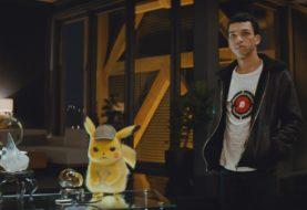 Pokémon: Detective Pikachu - Recensione
