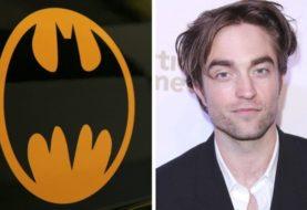 Robert Pattinson, Warner Bros. approva l'attore come Batman