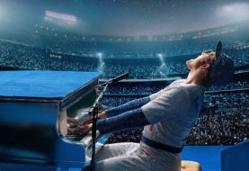 Rocketman - Recensione del film su Elton John