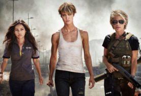 Terminator - Destino Oscuro, ecco il primo Trailer!