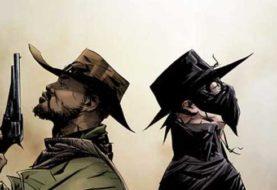 Quentin Tarantino, il regista vuole adattare Django/Zorro
