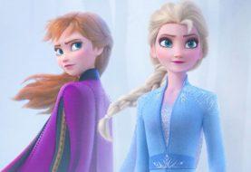Frozen 2: Il Segreto di Arendelle, nuovo trailer!
