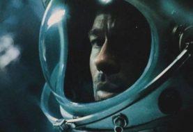 Ad Astra, ecco il primo trailer del nuovo sci-fi con Brad Pitt