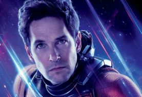 Ghostbusters 2020, Paul Rudd si unisce al cast