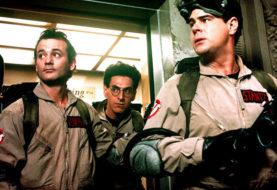 Ghostbusters per il suo 35° anniversario fa ritorno in home video con due edizioni speciali!