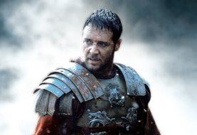 Il Gladiatore, il sequel sarà ambientato venticinque anni dopo il  primo capitolo