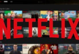 Netflix, tutte le novità nel catalogo di giugno 2020