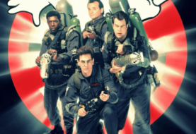 Ghostbusters, il cast originale tornerà
