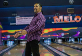 Going Places, arriva lo spin-off de Il grande Lebowski