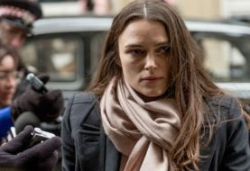 Official Secrets, il trailer del nuovo film con Keira Knightley