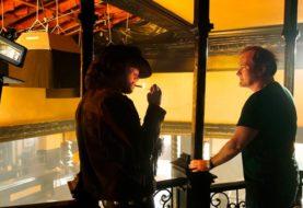 Quentin Tarantino, Star Trek potrebbe essere il suo decimo e ultimo film