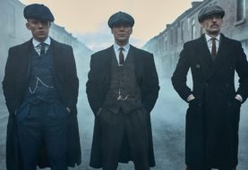 Peaky Blinders 5, i fratelli Shelby nel primo trailer