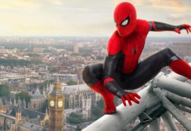 Spider-Man: Far From Home - Recensione