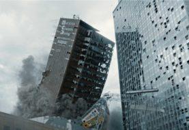 The Quake – Il Terremoto del Secolo – Recensione