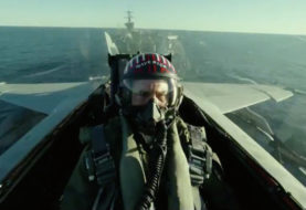 Top Gun: Maverick, nuovo trailer del sequel con Tom Cruise