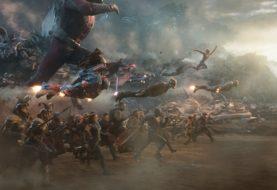 Avengers: Endgame, il film è il più alto incasso della storia del cinema