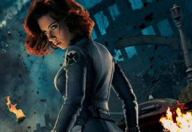 Black Widow, la Marvel posticipa la data di uscita