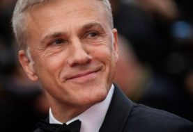 Christoph Waltz, l'attore riprenderà il suo ruolo in Bond 25