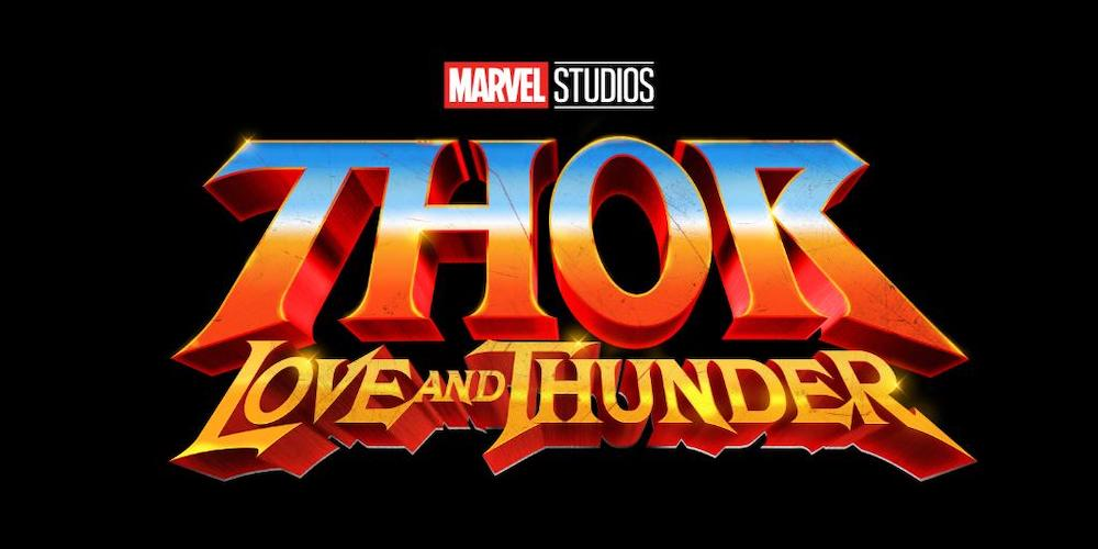 Thor: Love and Thunder, Natalie Portman tornerà a fianco di Chris Hemsworth!