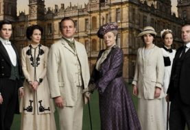 Downton Abbey, dopo il film possibile sequel