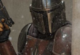 The Mandalorian, ecco il trailer!
