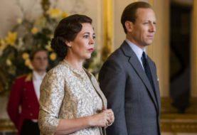 The Crown 3 tornerà su Netflix a novembre