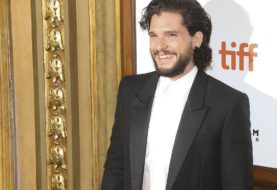 Kit Harington, la star di GOT entra nel mondo Marvel