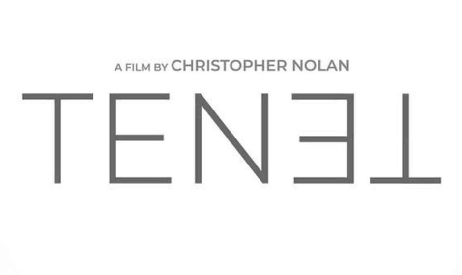Tenet, l'uscita del film posticipata a fine luglio