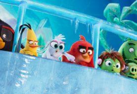 Angry Birds 2 - Nemici Amici Per Sempre - Recensione