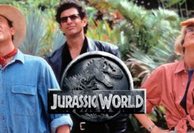 Jurassic World 3, ritorna il cast originale del franchise