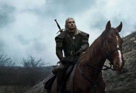 The Witcher, previste sette stagioni per la serie Netflix!
