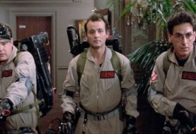 Ghostbusters 2020, Dan Aykroyd e Ernie Hudson nel cast