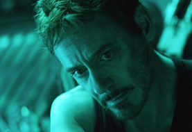 Vedova Nera, Tony Stark sarà presente nel film