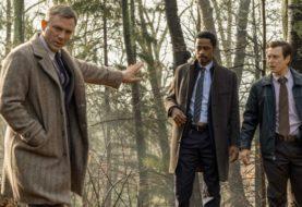 Knives Out, Netflix produrrà i sequel del film
