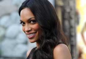 She-Hulk, Rosario Dawson in trattative con Disney+