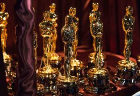 Oscar 2020, ecco i cinque candidati italiani
