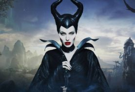 Maleficent - Signora del Male, recensione del live action Disney