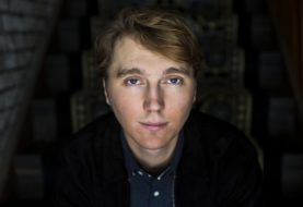 Paul Dano vicino al ruolo de L'Enigmista in 'The Batman'